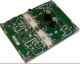 TV UHF 800 Watt PAUHF800A